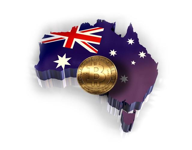 BitcoinABitcoinAustraliaustralia