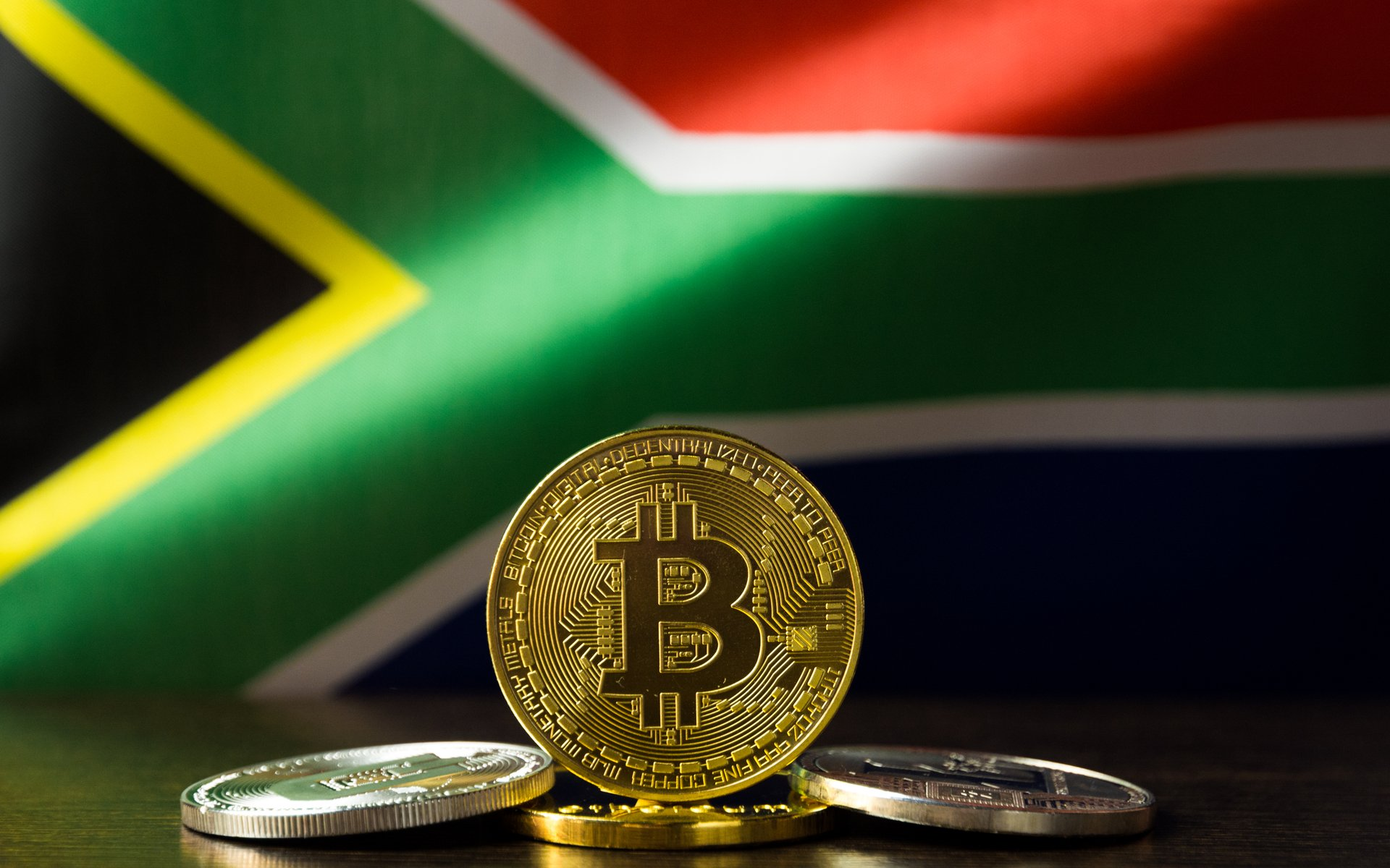 South-Africa-Bitcoin