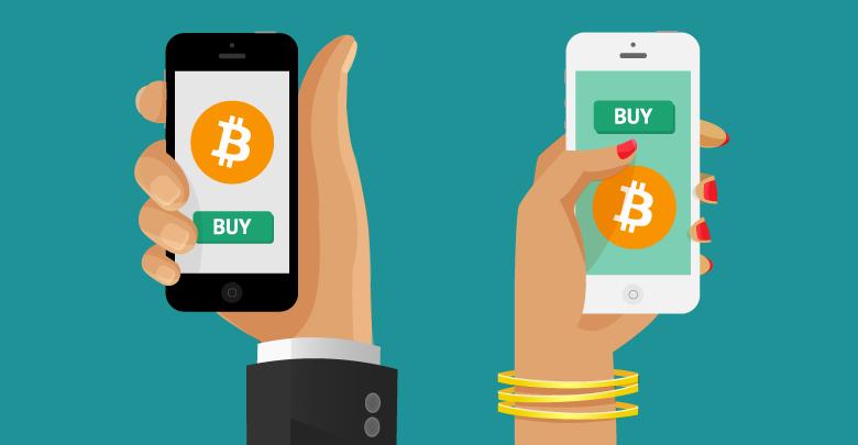 buy-bitcoin-main