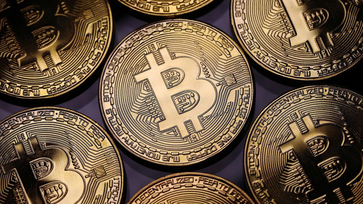 -bitcoin