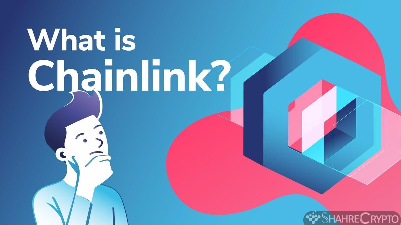 Chainlink_v1