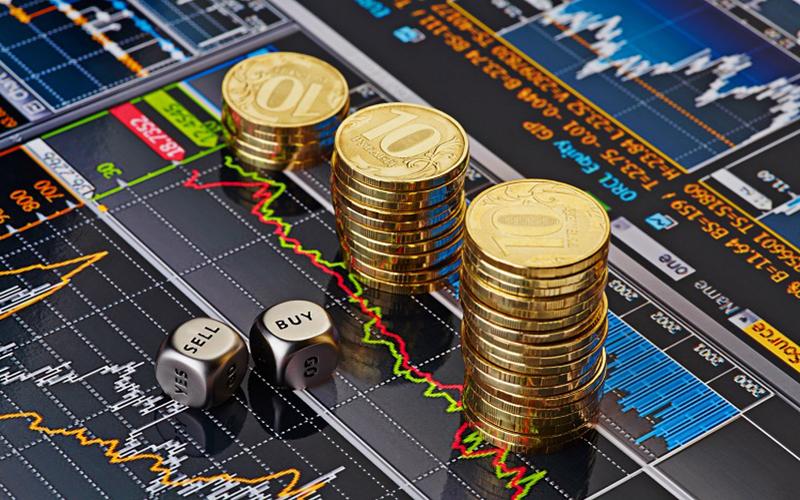 سرمایهگذاری دیجیتال معامله گران مبتدی آموزش ترید معامله بیت کوین ارز دیجیتال کریپتوکارنسی