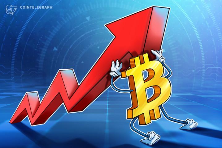 تحلیل تکنیکال بیت کوین قیمت BTC