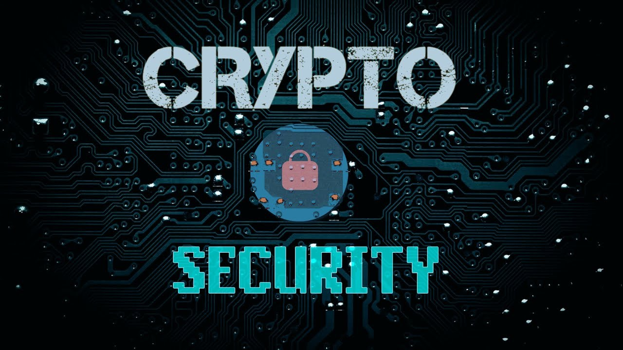 scam کلاهبرداری ارزهای دیجیتال crypto