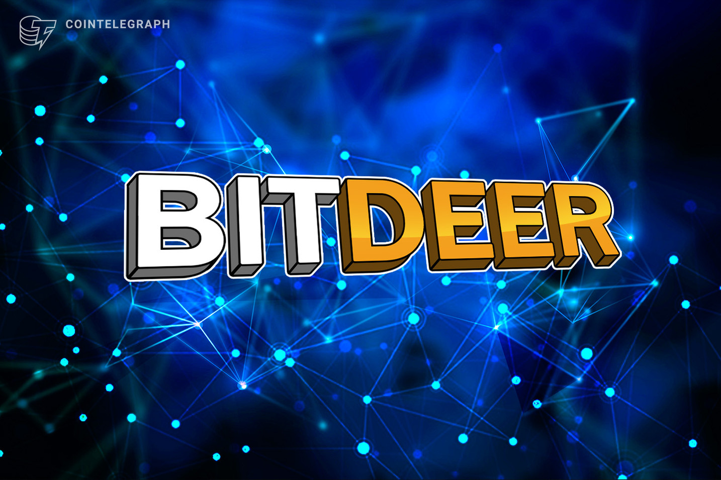 BitBeer استخراج رمزنگاری رمزارزها