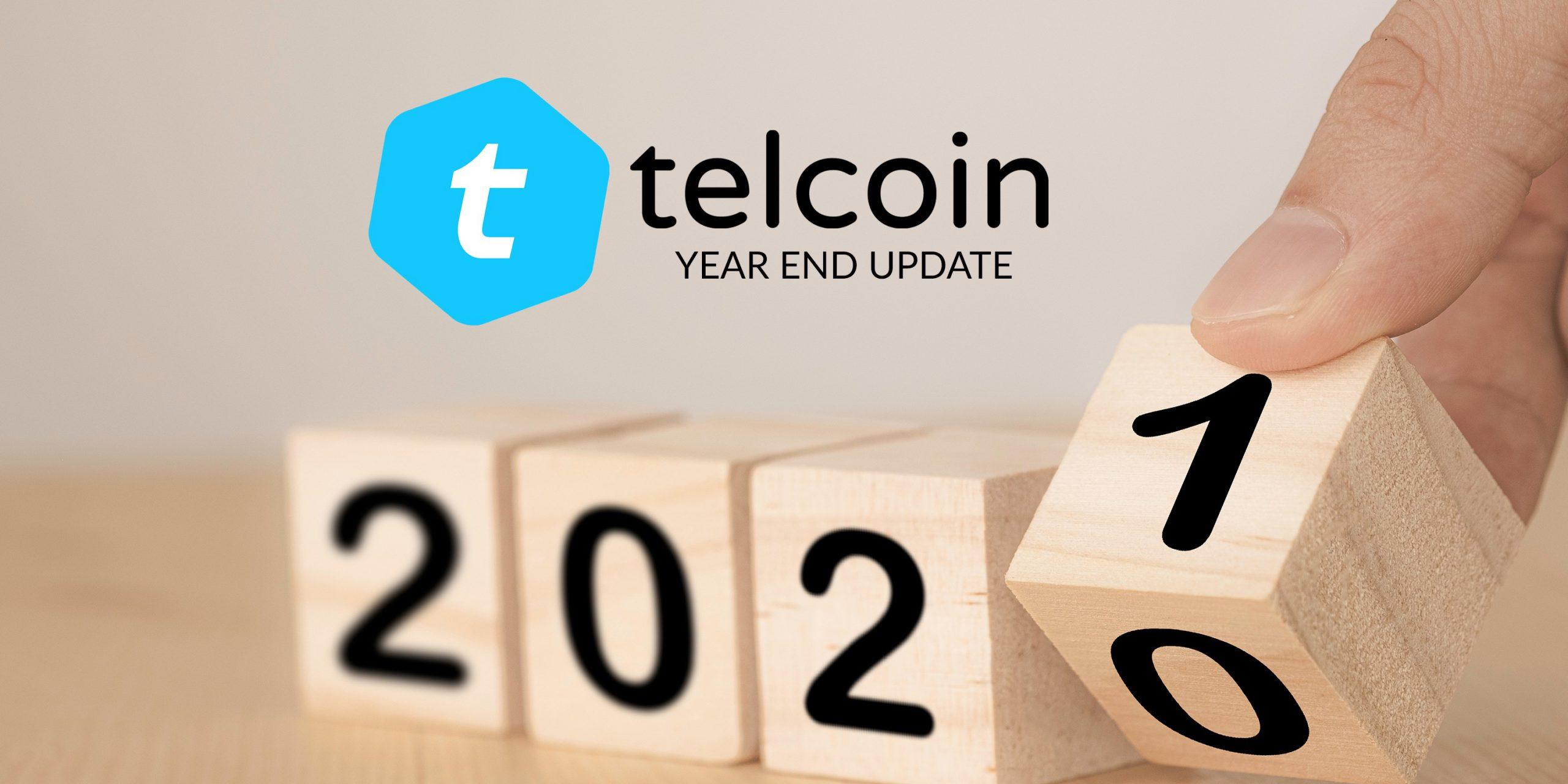 TEL تلکوین بلاکچین بیت کوین