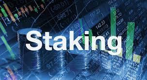 stacking چیست ؟