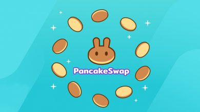 what-is-pancakeswap