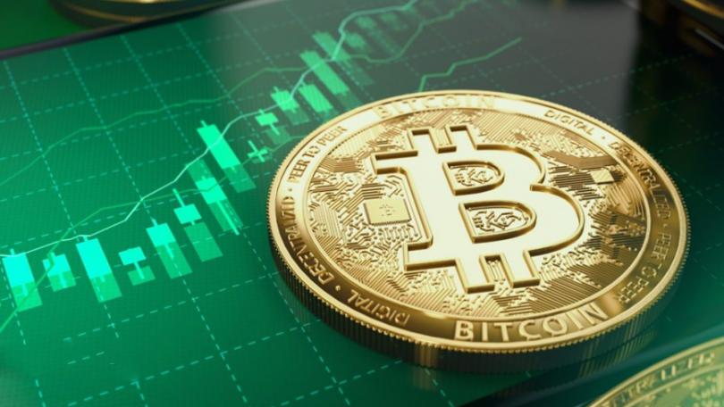 بیت کوین بازار ارزهای دیجیتال