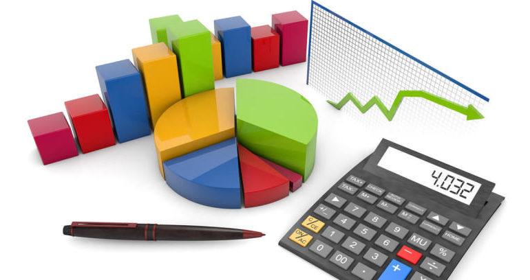 معامله-ترید-اندازه-سرمایه-مدیریت- ریسک