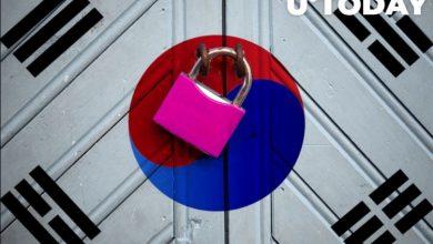 ارزهای دیجیتال کره جنوبی